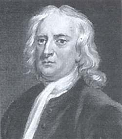 Isaac Newton, though a loner throughout his life and a religious eccentric late in life, did more to influence civilization with this inventions of calculus, his theory of universal gravitation and his laws of motion than any other man ever to have lived