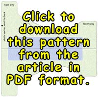 Click to download this pattern from the article in PDF format