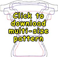 Click to download multi-size pattern
