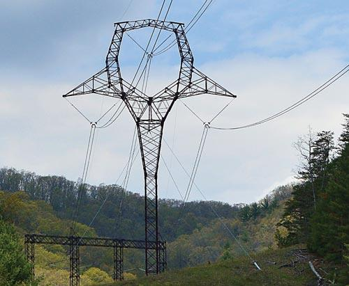 The utility grid is aging and is facing far more threats to its reliability.