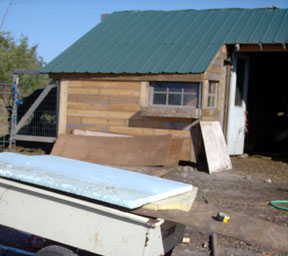chicken-house-remodel-002-copy.jpg
