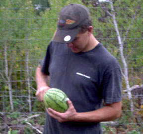 david-eating-watermelon-002-copy.jpg