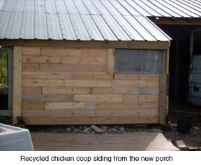 new-chicken-coop-siding-psd-copy.jpg