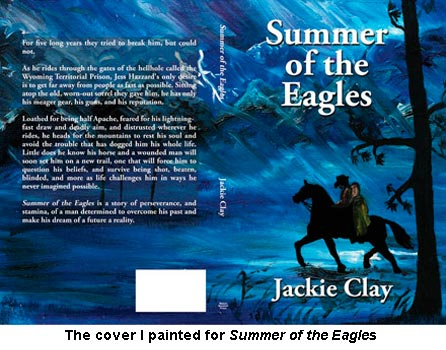 Summer-of-the-Eagles-cover-440-wide-for-BHM