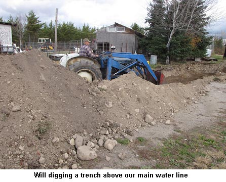 Trench_9834