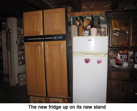 New-fridge_9913