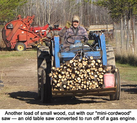 mini-cordwood_9903