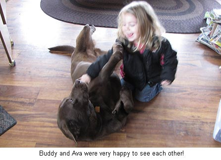 Buddy-AvaIMG_0085