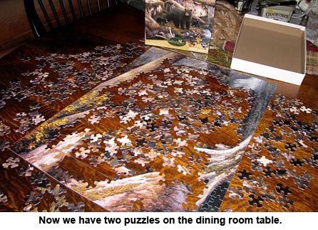 bear-puzzle_1328