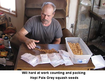 Packing-seeds_1432