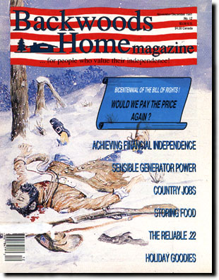 Cover 12