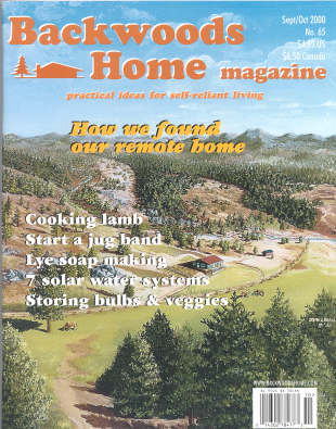 Cover 65