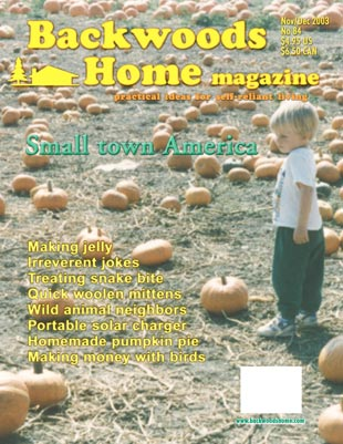 Cover 84