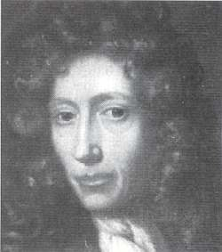 Robert Boyle confounded his contemporaries by insisting theories should be verified by experimentation.