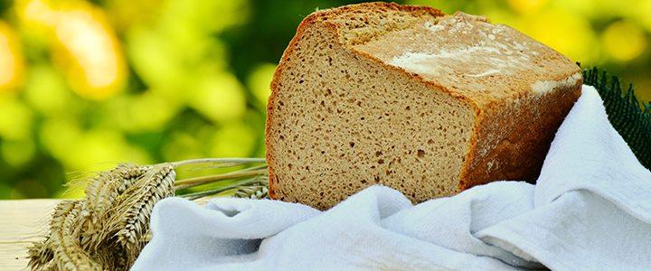baked-bakery-barley-162440
