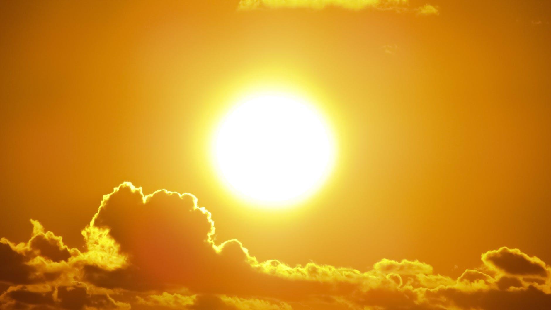 Solar-powered refrigerators - Backwoods Home Magazine