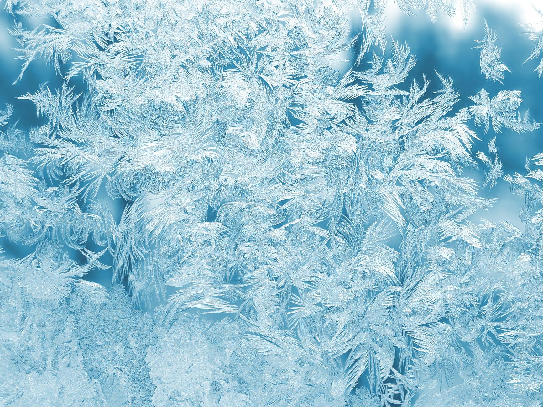 Keeping your food cold — Solutions to refrigeration when