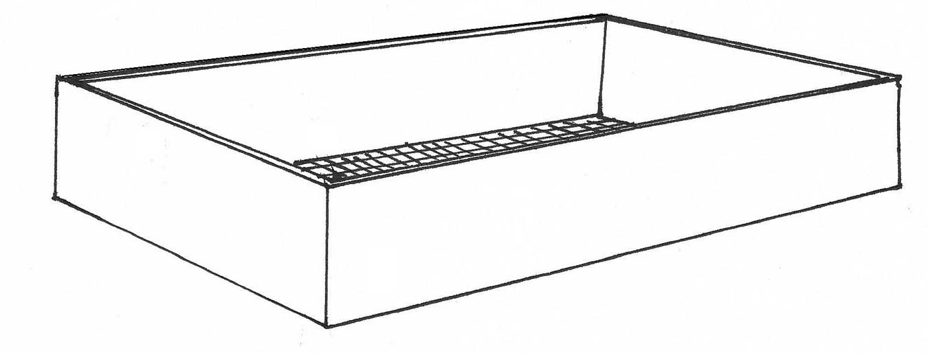 composter sifter