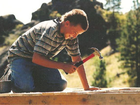 david-with-hammer-001-copy.jpg
