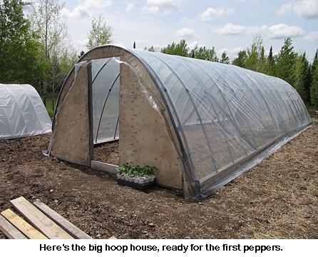 Big-hoop-house_8930