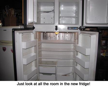 New-fridge_9916-(3)
