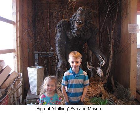Bigfoot_0221