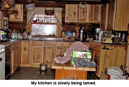 kitchen_1297