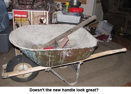 new-handle_1319