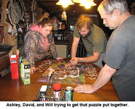 puzzle_1306
