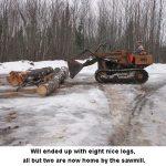 Logs_1542