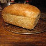 Bread_7813
