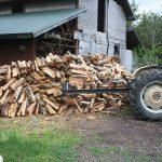 Split-wood_5561