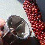 Corn-sheller_6462