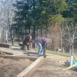 Salvaged-lumber_6571