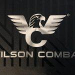 Wilson Combat Logo