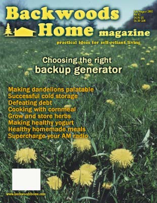 Cover 82
