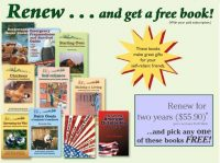freebook1503