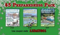preparedness-pack